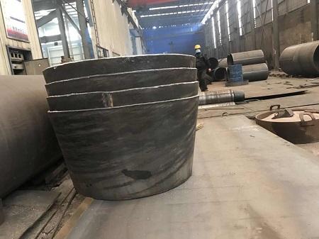 广西市政水司指定钢管厂--广西南宁沧海钢管厂