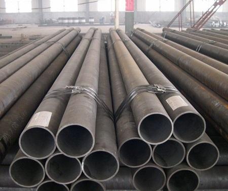 天然气管道厂家,广西南宁防城港钢管厂家